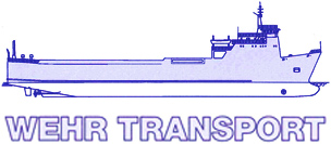 Wehr Transport Logo